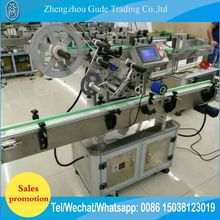 Widely Using Garment Clothing Woven Label Making Machine