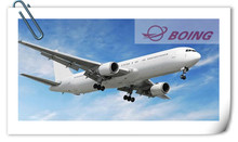 International Air freight from China to RIGA LATVIA door to door express servises with DHL,UPS,FEDEX,TNT - Skype: boingrita