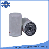 Newest AUTO oil filter Wholesale for nissan oil filter supplier 15201-Z9010