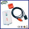 Dental sensor digital x ray/portable dental x ray machine sensor