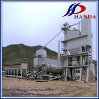 30t/h to 320t/h road machinery,asphalt plant,asphalt batching plant!!!