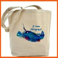 Good Price Excellent Expo Tote Bag