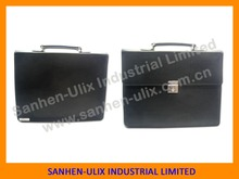 GUANGZHOU CHEAP BRIEFCASE WITH BEST LOCK STUDENT BAG