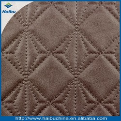 PVC synthetic leather glue for making bags