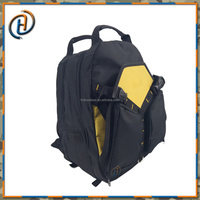 Factory Price Electrician Tool Bag Backpack