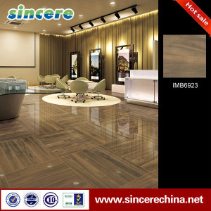 modern design wooden flooring tiles