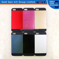 Best Deal Phone Accessories For iPhone 5S Metal Case Cover