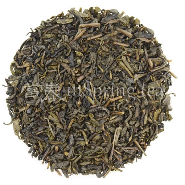 Chunmee Green tea 9368