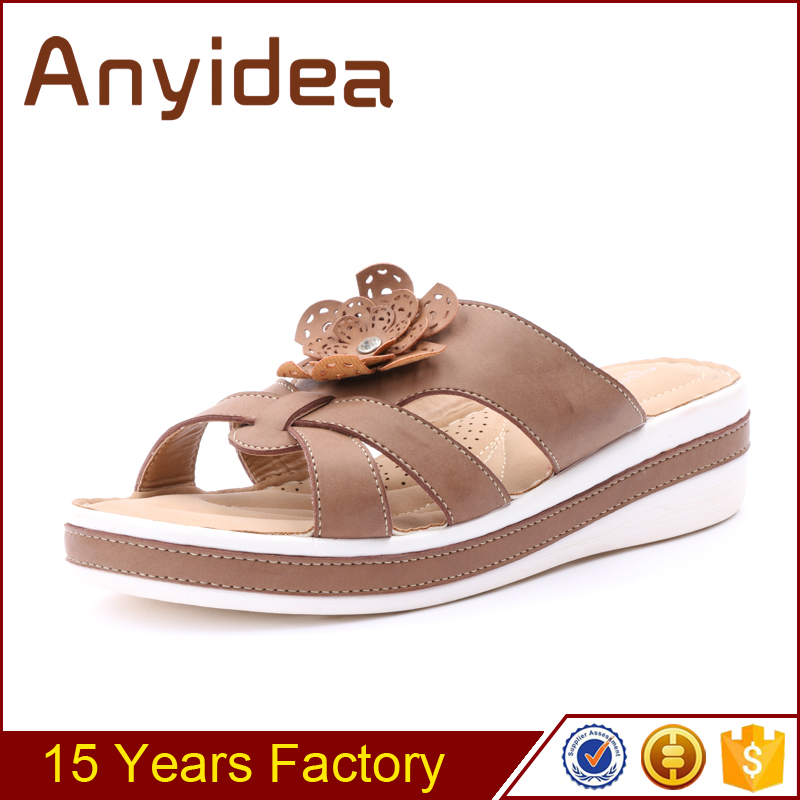 2016 new fashion shoes footwear sandals sample china market shoes sandals