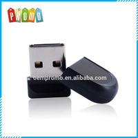 Mini 32GB USB Flash Drives Pen Drive USB 2.0 Memory Stick