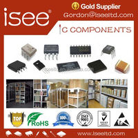 (IC SUPPLY CHAIN) IM4A3-64-10VC-12VI