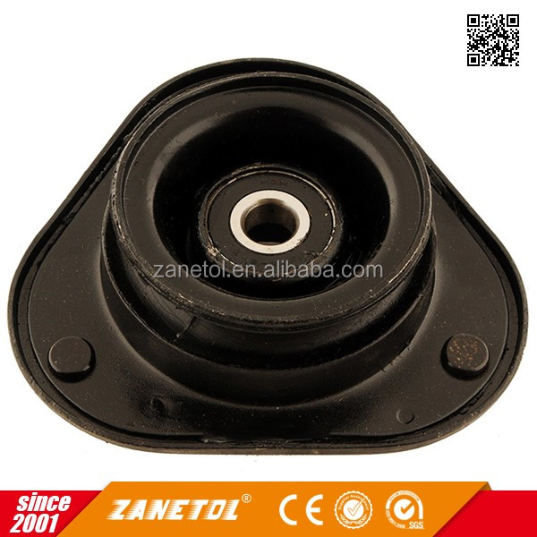 Shock Absorber Strut Mount For Corolla 4860912270 4860912330 MK088