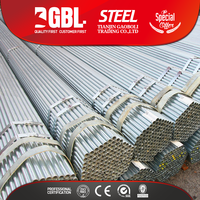 scaffolding material gi scaffold steel pipe specifications