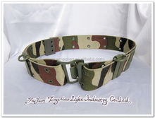 Strong PP Military Webbing Belt