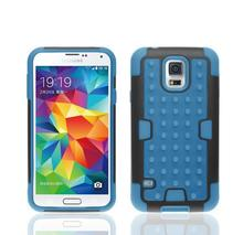 New arrival phone accessory for samsung galaxy s5 case ,wholesale hot selling cases covers