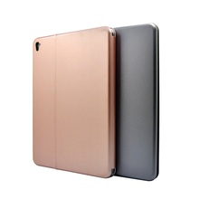 360 degree full protective leather tablet case cover for ipad mini 4