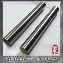 Good Quality Private 309 Stainless Steel Rod