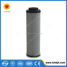 High Pressure Hydraulic Filter 2600R005BN4HC,Hydac replacement