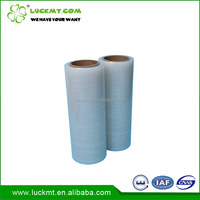Hot Sale Clear Pe Heat Shrink Film For Outpacking
