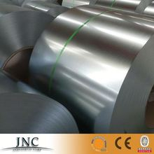 Prime spcc material specifications cold rolled steel coils,jis g3303