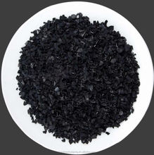 Black Coal Based Powder Activated Carbon In Chemical Production
