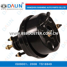 Electric Brake Booster For NISSAN PATROL 810-01000
