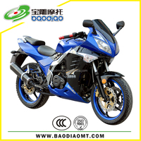 Cool Sport Racing Motorcycle 150cc For Sale China Motorcycles Wholesale BD150-20-III