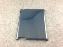 Durable OEM replacement back cover for ipad 2