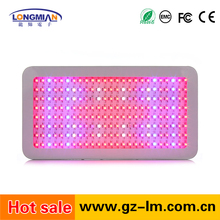 customizable hydroponic grow systems led grow light for netherland