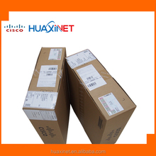 New sealed cisco WS-C2960XR-48FPD-I switch new serial number cisco 2960xr series best price