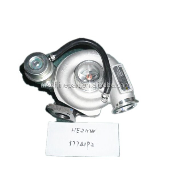 Cummins diesel engine Replacement Parts Turbo 3774193