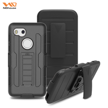 Cell phone case for google pixel xl 2,for google pixel xl 2 5.5 inch case