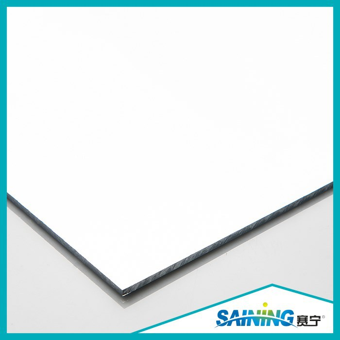1.5mm lexan solid sheets polycarbonate parking lot good