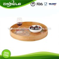 Custom Design FDA/LFGB/REACH Best Price Fruit And Vegetable Packaging Trays