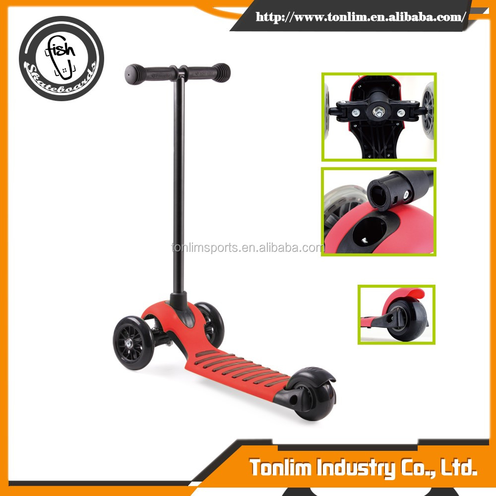 extendable 4 wheel electric electric electrical scooter