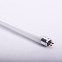 Wholesale T5 14W 28W 2FT 4FT G5 Fluorescent Tube Lamp