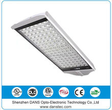 DANSTEC UL(481495) DLC High quality street led lights 182w CE FCC RoHS approval led solar