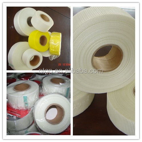 Completely Waterproof Tape For Glass And Plastic