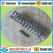 compression heavy duty springs