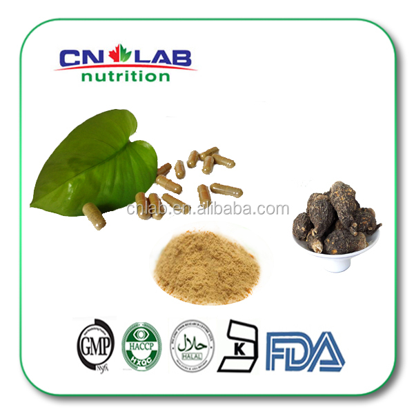Factory supplement best maca herbal for men sexual health