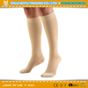 BY-S-0569 medical support stockings