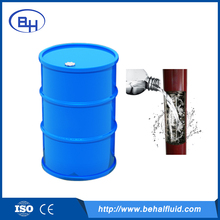 Best Factory Electrical Hydromatic Submersible Pond Pump Oil