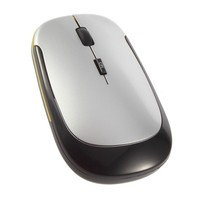 Mini USB 2.4G Wireless Optical Mouse Driver For PC Laptop Driver Wireless Optical Mouse