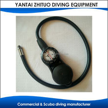 cost efficiency high quality pressure gauge diving equipment scuba