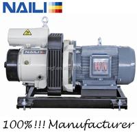 Naili Air Compressor Bus Bock Air Conditioner Compressor Husky Air ...