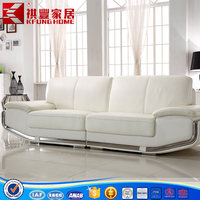 rear seat bed2016