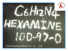 Factory produce Stabilized/un-stabilized Hexamine