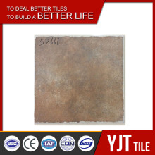 Religious ecological ceramic wall tile,fan external ceramic wall tile