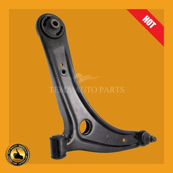 ORIGINAL OEM 3520V0 control lower/ upper/ front/ control arm for MITSUBISH