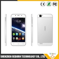 New 4.5 Inch Octa Core Zopo ZP1000 Android Smart Phone